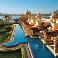 Image result for the oberoi udaivilas