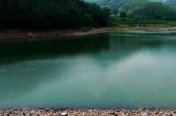 Don't Dare to Go to This Haunted River in Delhi – Khooni Nadi - Tripoto