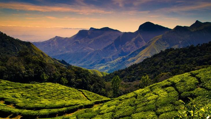 Image result for kodaikanal photography