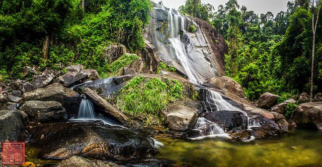 Photos of Langkawi- A True Paradise 2/5 by Ruchika Makhija