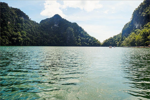 Photos of Langkawi- A True Paradise 4/5 by Ruchika Makhija