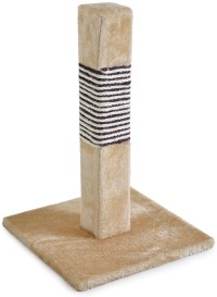 Ancol Acticat Carpet  Cat Scratching Post