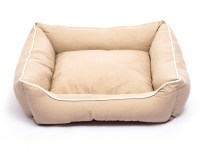 Dog Gone Smart Lounger Dog Bed