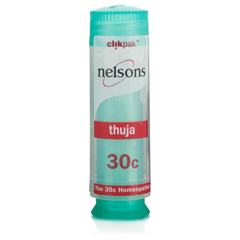 Thuja Q Homeopathic Medicine