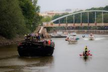 River Festival of the 2018