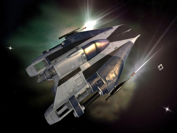20 Star Wars Galaxies Ships Pictures And Ideas On Meta Networks