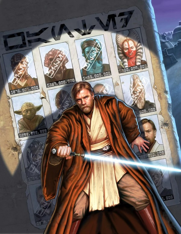 Great Jedi Purge - Wookieepedia Star Wars Wiki