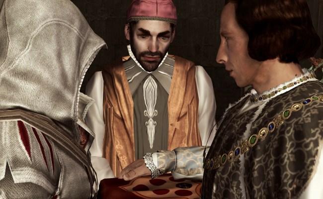 Lorenzo De Medici The Assassin S Creed Wiki Assassin
