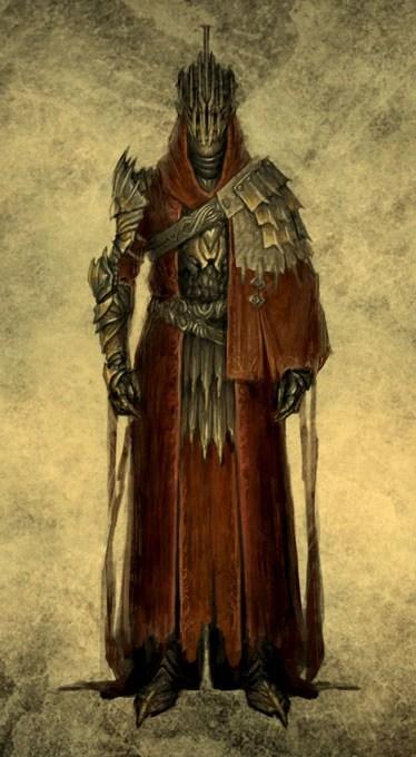 Le Seigneur Des Anneaux 2 : seigneur, anneaux, Agandaur02