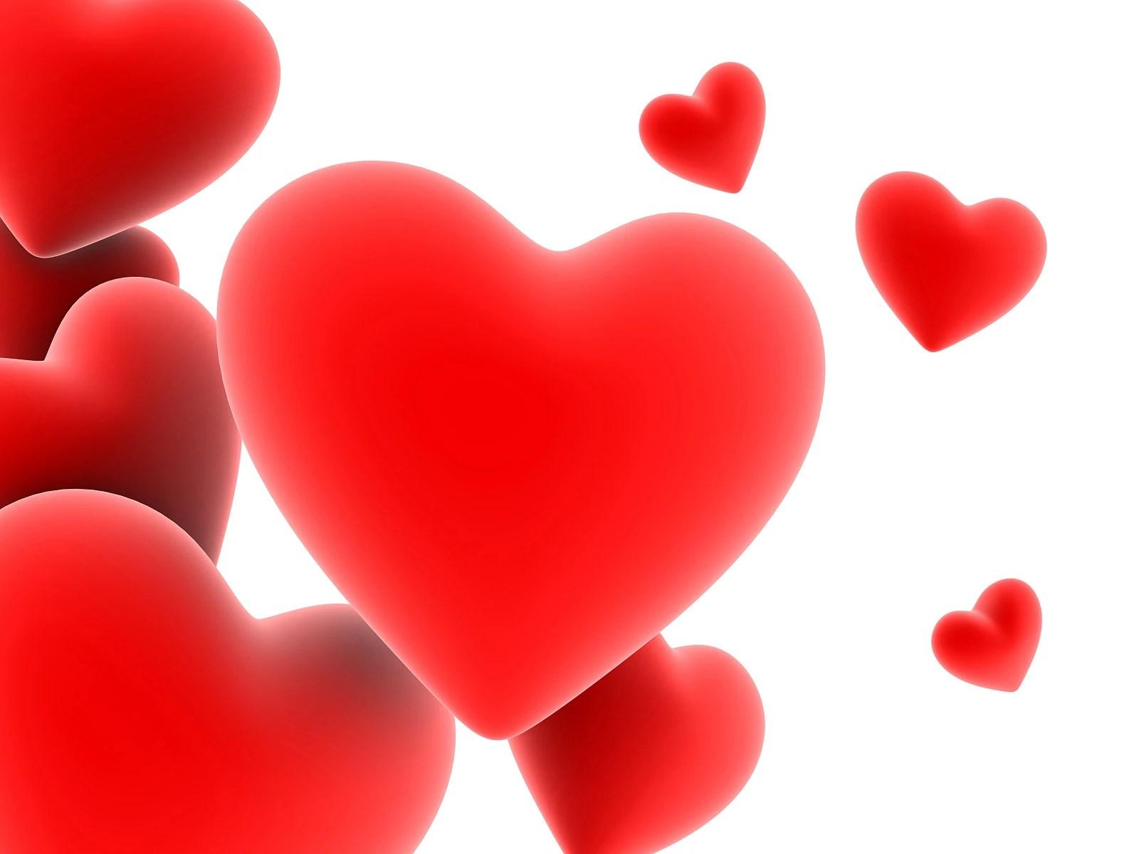 1269850209_1600x1200_floating-red-heart-wallpaper.jpg (1600×1200)