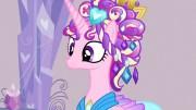 princess cadance - little pony