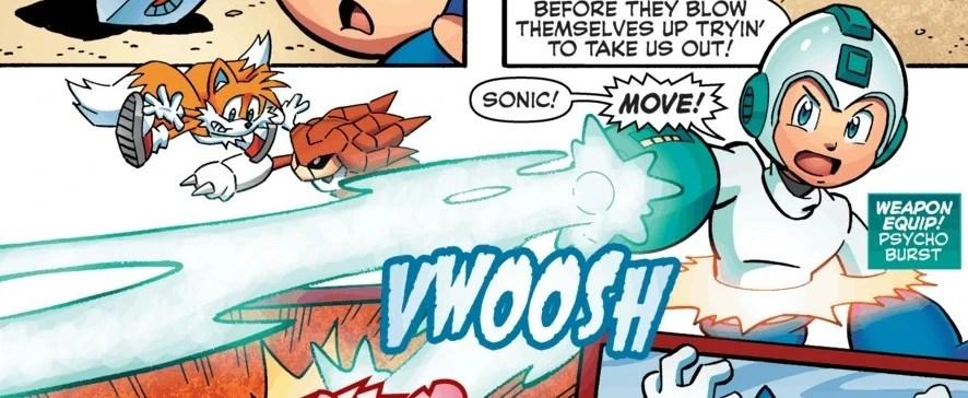 Knighthood The Hedgehog