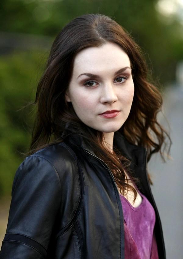 Rachel Miner - Criminal Minds Wiki