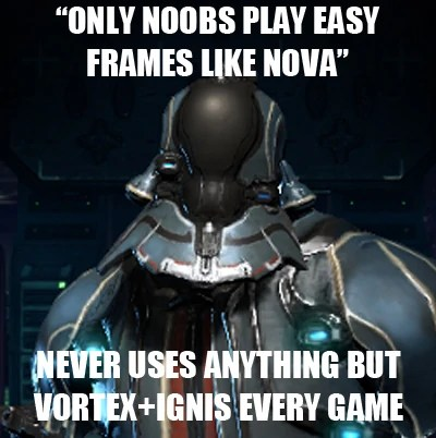 User BlogCaptainHindsightMore Warmemes WARFRAME Wiki