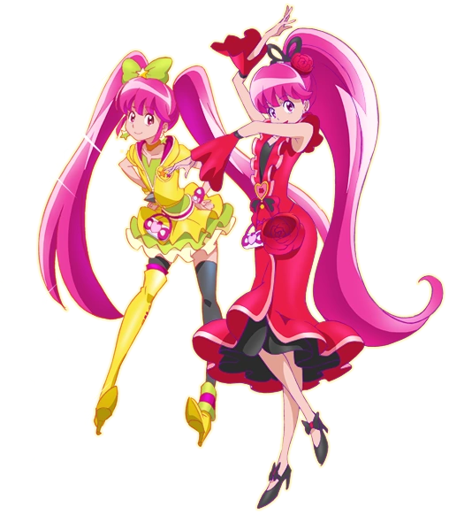 https://i0.wp.com/static2.wikia.nocookie.net/__cb20131225214127/prettycure/images/1/1e/Chara_left.png