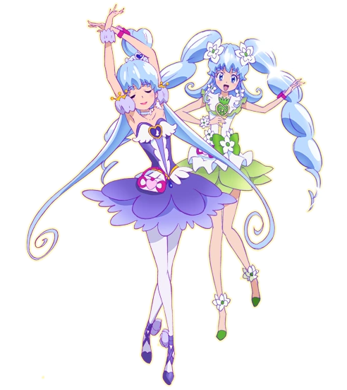 https://i0.wp.com/static2.wikia.nocookie.net/__cb20131225214160/prettycure/images/c/c2/Chara_right.png