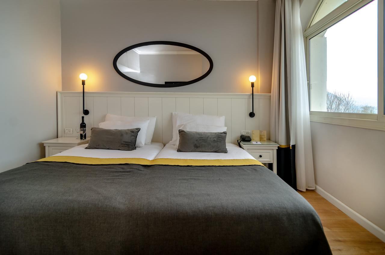 Royal Plaza Hotel(帝京酒店) | 網站 | Tiberias | טבריה | 以色列