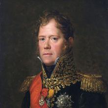 Marshal Ney