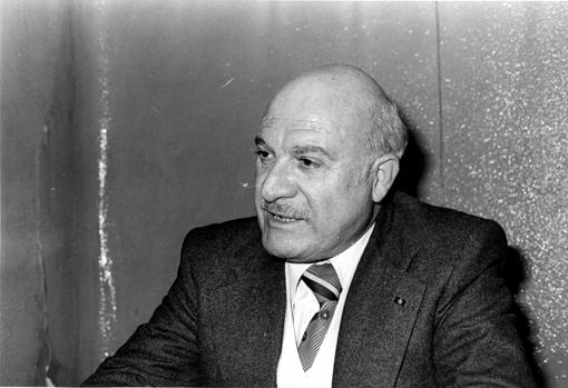 Ricardo Rambal