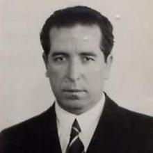 Mauricio Carlavilla