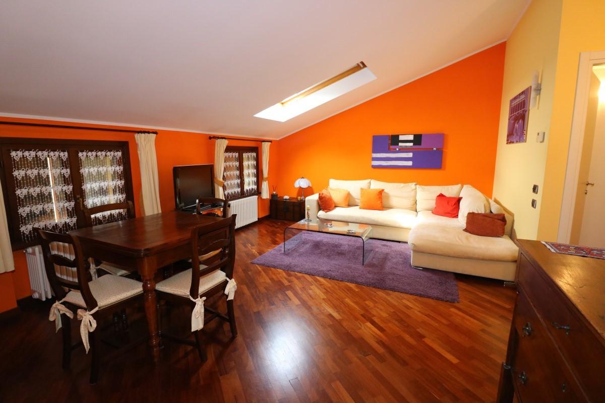 Cerco Casa Parma PR Appartamento in Vendita a Parma PR Corcagnano  casaappartamentoit