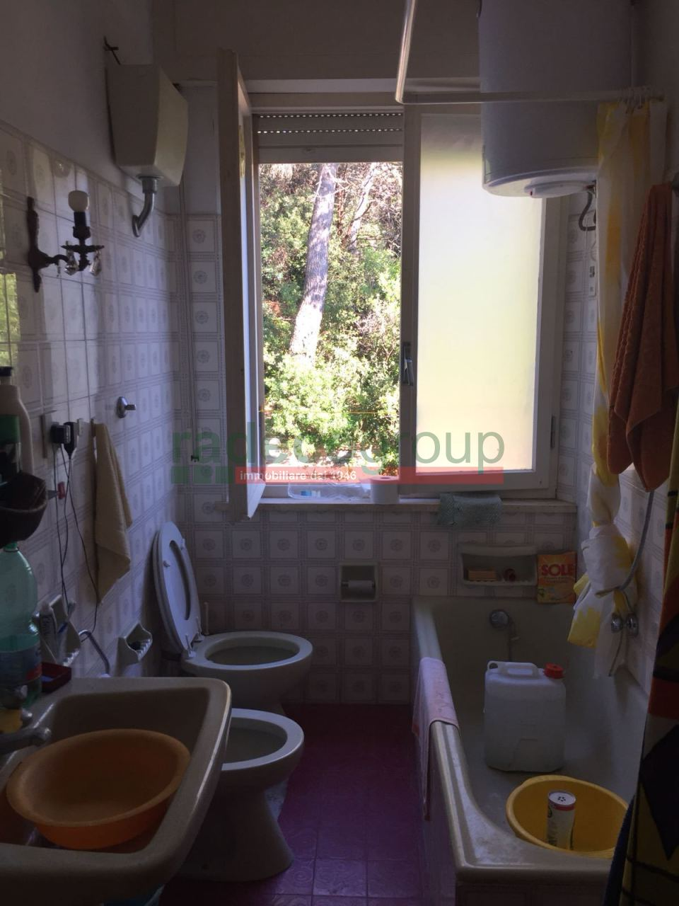 Casa singola in vendita a QUERCIANELLA Livorno
