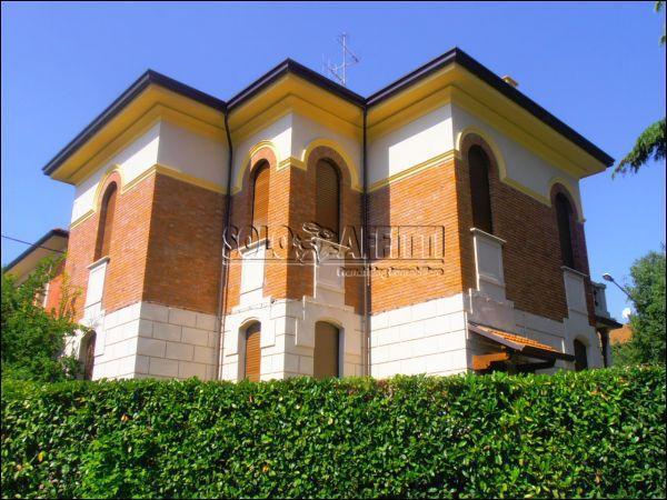 Affitto case Forlì affitto appartamenti ville Solo Affitti