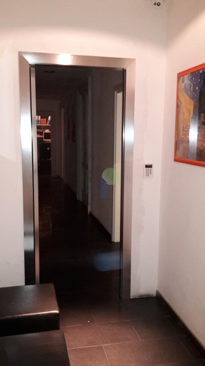 Ufficio in affitto a Livorno Case in vendita e affitto a
