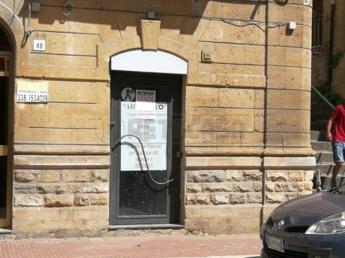 Retecasa Caltanissetta Agenzia immobiliare Retecasa Caltanissetta  Retecasa