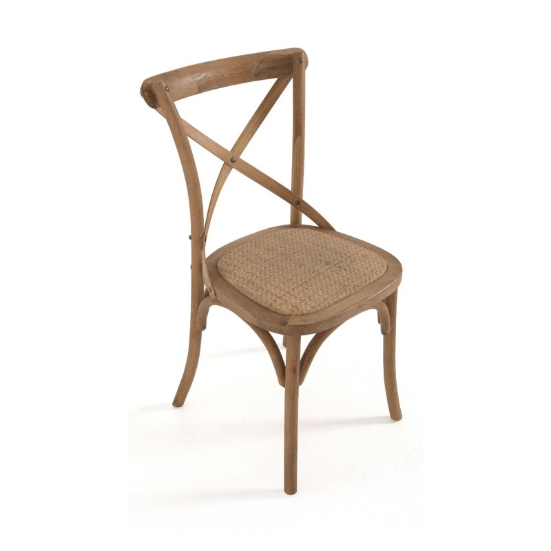 bentwood dining chair w h gunlocke co chairs wooden