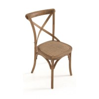 Bentwood Chairs | Dining Chairs | Wooden Chairs