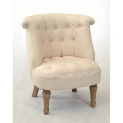 Small Bedroom Occasional Chair Gumtree Glasgow Buy A For An Accent Piece To Your Room