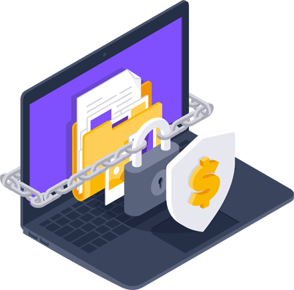 Avast scam emails spotting