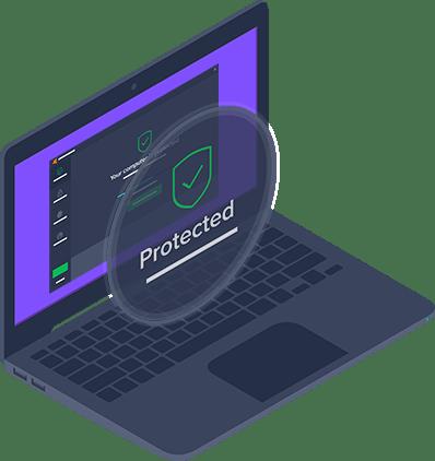 Download best antivirus for pc
