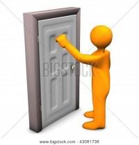 Frontdoor Images, Illustrations, Vectors - Frontdoor Stock ...