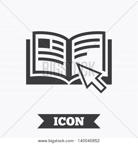 Instructional Design Images, Illustrations, Vectors