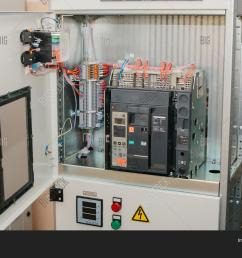 low voltage cabinet uninterrupted power electrical power  [ 1500 x 1120 Pixel ]