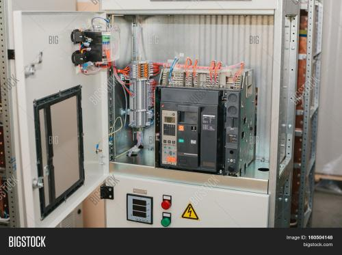 small resolution of low voltage cabinet uninterrupted power electrical power