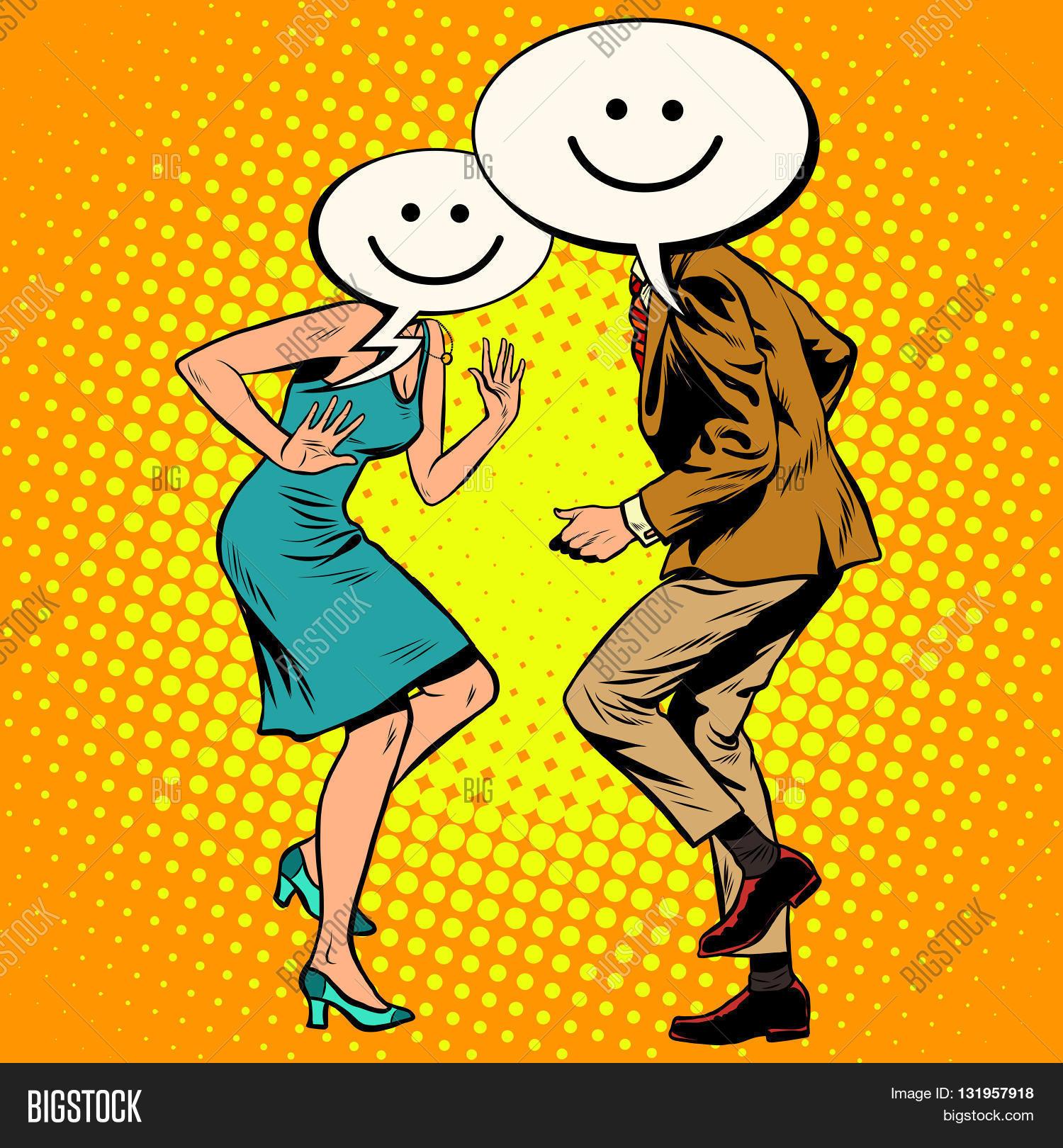 comic smiley emoji vector