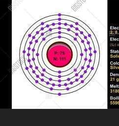 rhenium atom [ 1500 x 884 Pixel ]