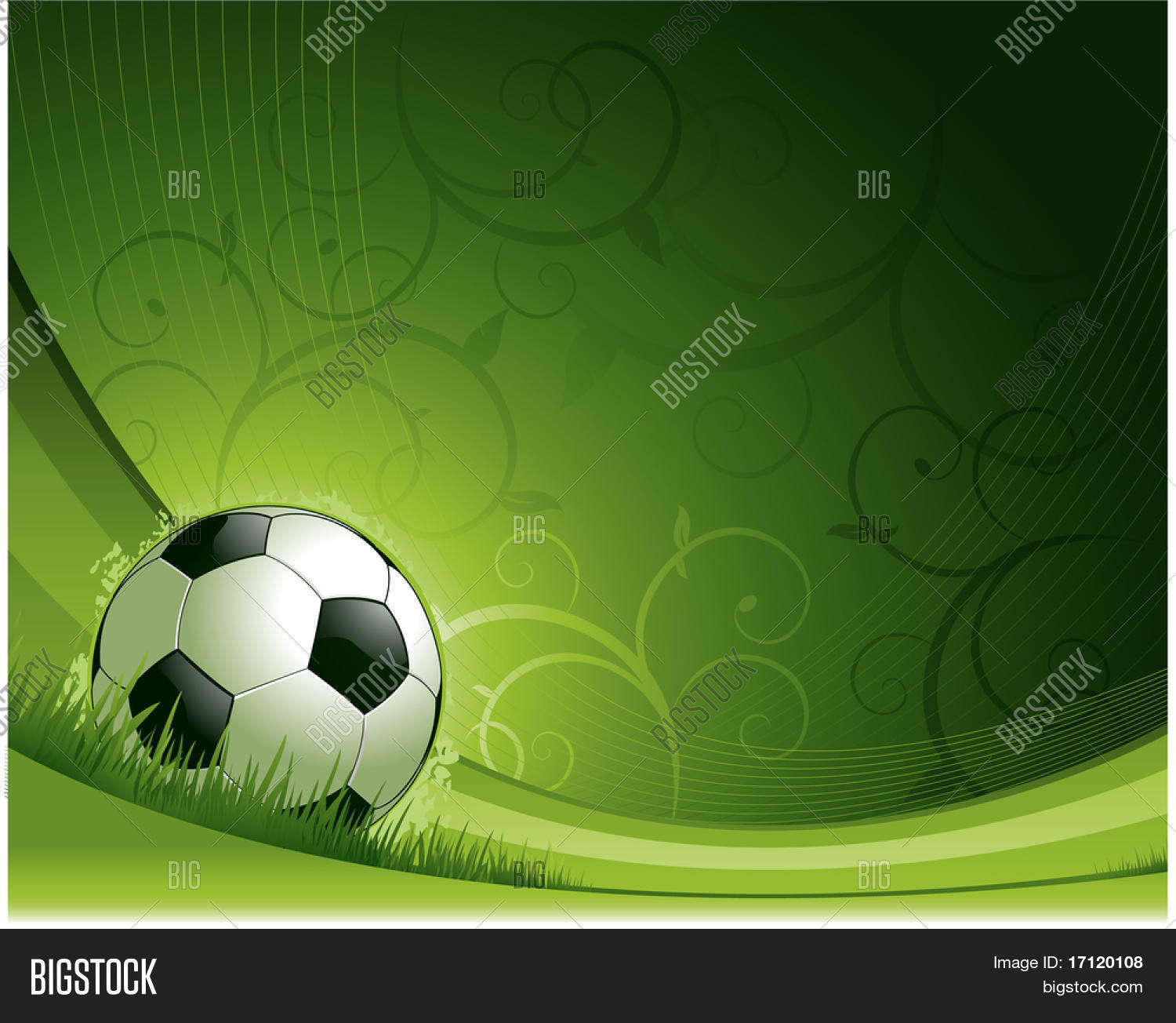 football background images illustrations