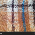 Texture Woolen Knitted Image Photo Free Trial Bigstock
