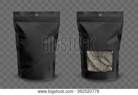 Free plastic poly bag mock. Foil Pouch Zipper Vector Photo Free Trial Bigstock