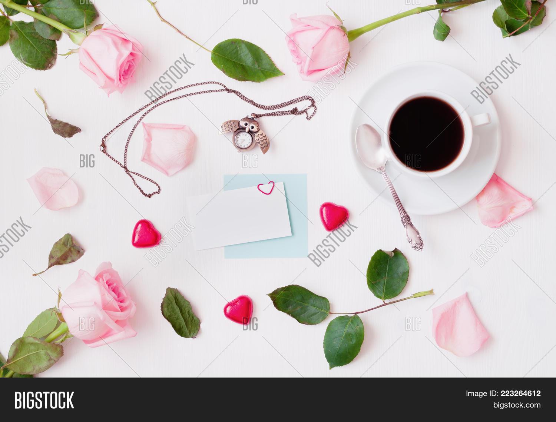 st valentines day image