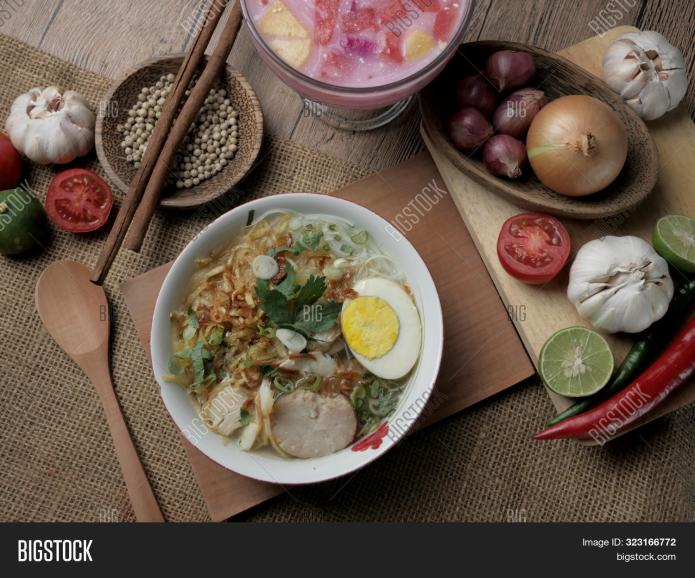Food Photography Image Photo Free Trial Bigstock