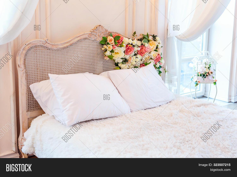 Beautiful Luxury Image Photo Free Trial Bigstock