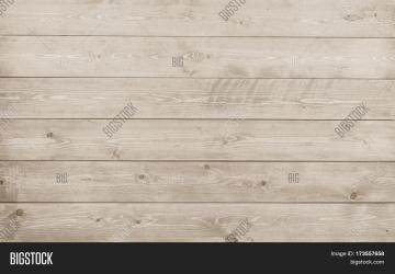 Light Wood Texture Image & Photo Free Trial Bigstock