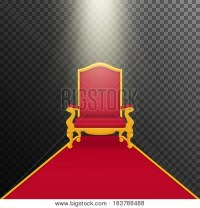 Royal Backgrounds Images, Illustrations, Vectors - Royal ...