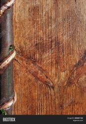 Wooden Vintage Image & Photo Free Trial Bigstock