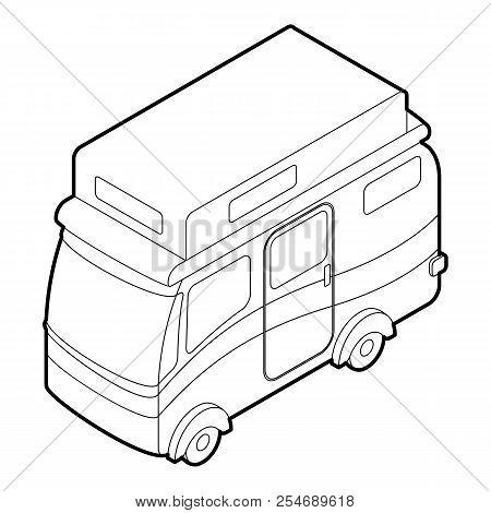 78 Dodge Rv Fuse Box 6 Spikeballclubkoeln De U202278 Dodge